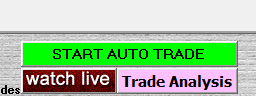 Auto trade software for Indian market