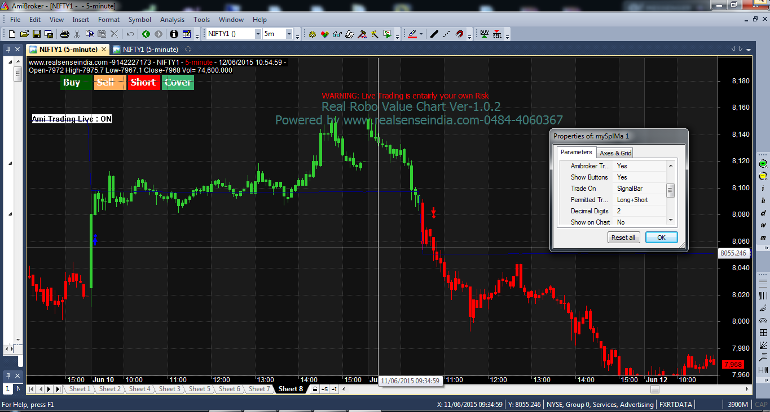Binary option pairs quotes